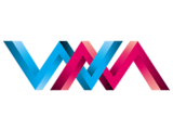 Client witmind logo
